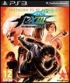 King Of Fighters XIII (PS3)